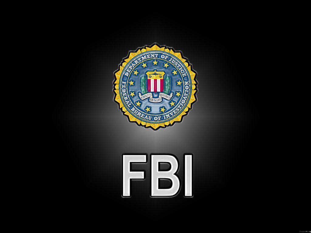 FBIApp.jpg