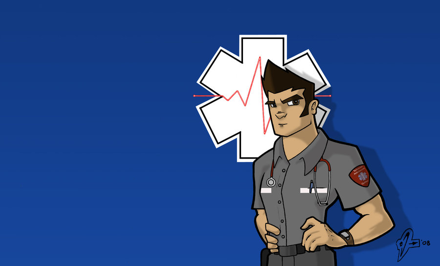 ParamedicApp.jpg