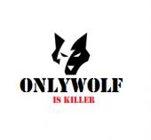 OnlyWolf