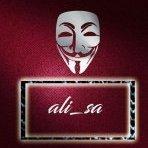AliSA79