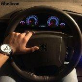 Ghelioon