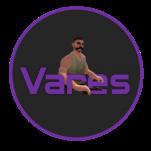 Vares