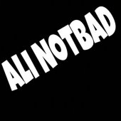 AliNoTBaD