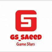 GSSaeed