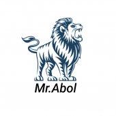 MrAbol