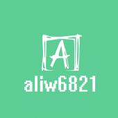 aliw6821
