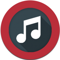 Arsacia Music