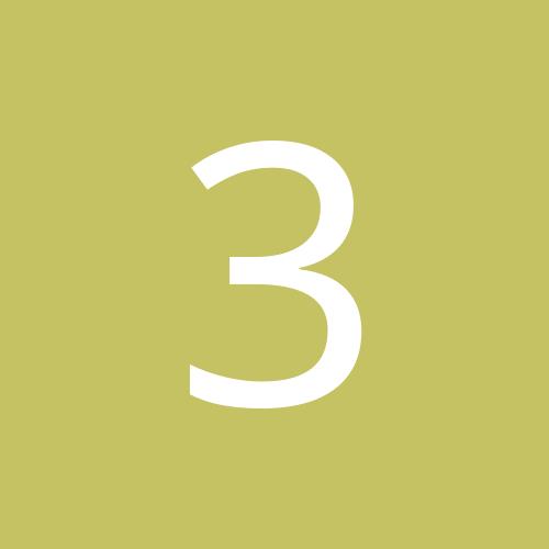 3erfan3