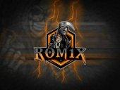 RoM1X