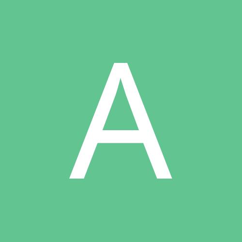 Ali41715