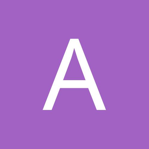 Alireza0079
