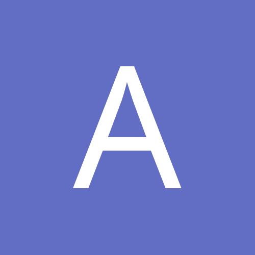 Arman00
