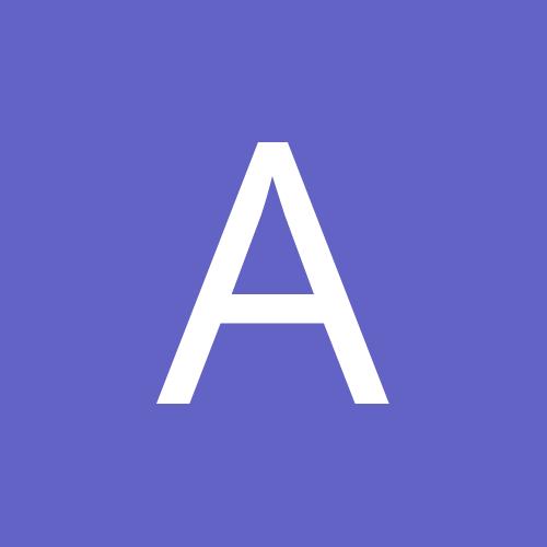 alireza16172525