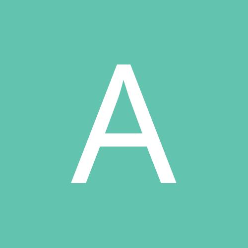 Amir66011