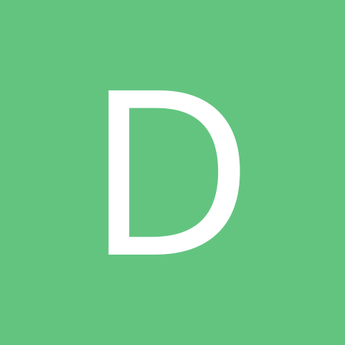 Danialebra