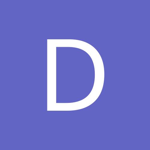 dani002538