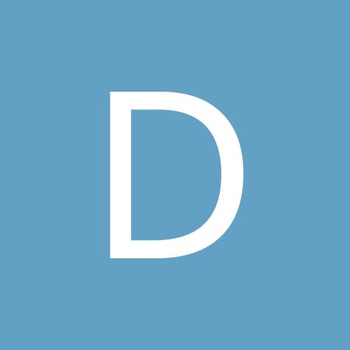 deatangel1