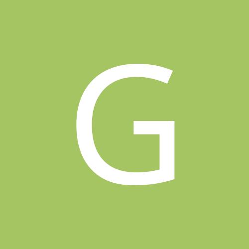 Grayrobin