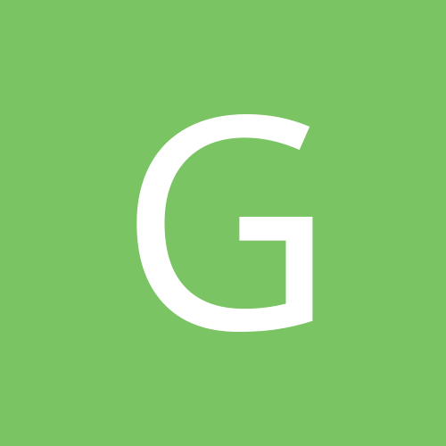 GelaDiaToRR