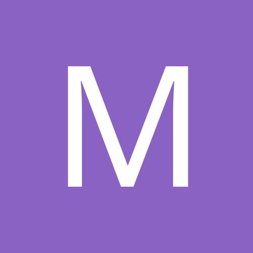 MrSFC