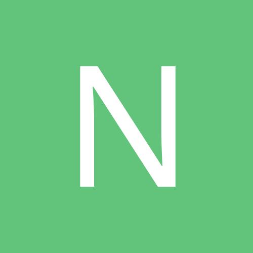 negar81