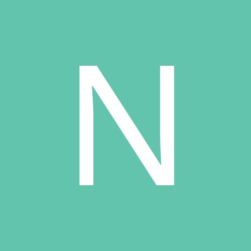 NeVoR