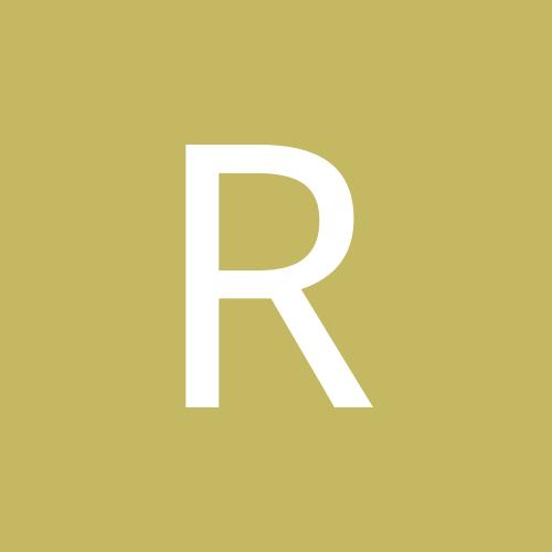 RaminFTP