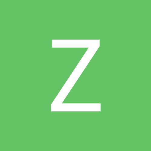 Zeeed