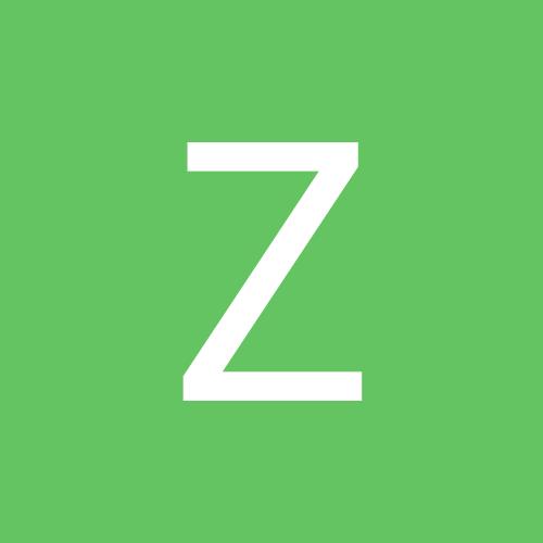 zxone24