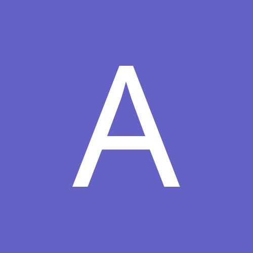 amiral006i