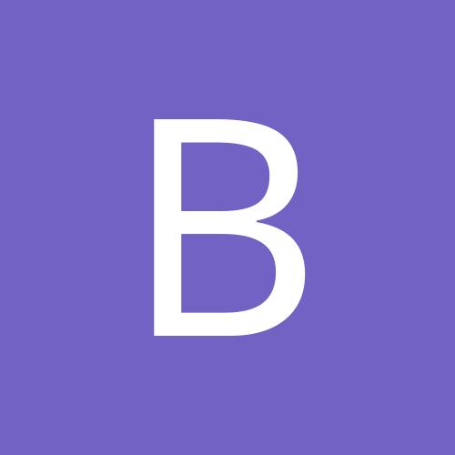 b3hiba