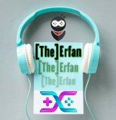TheErfan