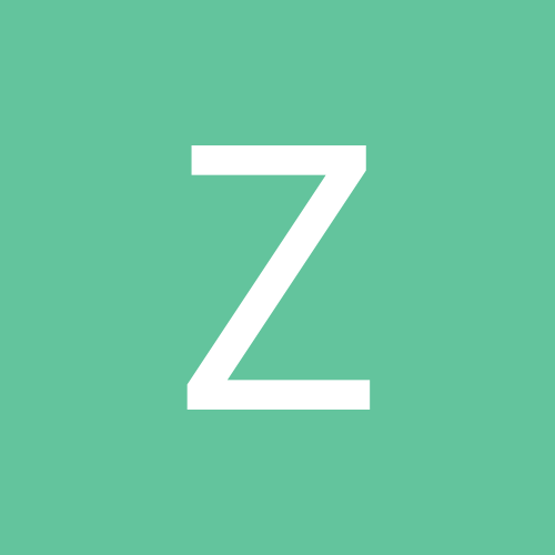 Zolied
