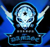 BarboDamage