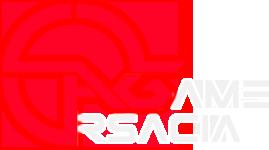 انجمن آرساکیا گیم
