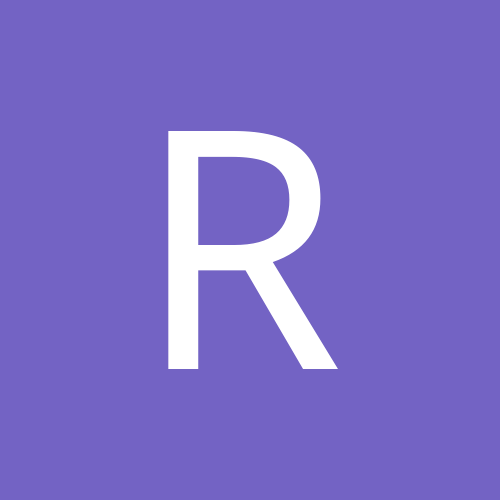 Ridux