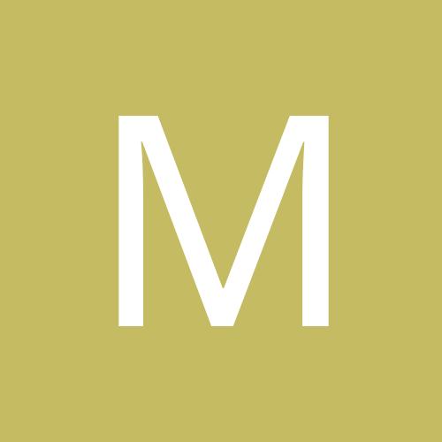 Mmdm3
