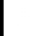 MMDdez