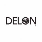 DeLon