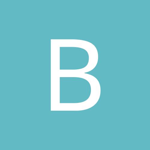 Bbob1400b