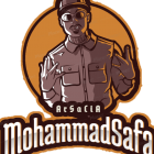 MohammadSafa1
