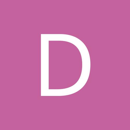Danial004