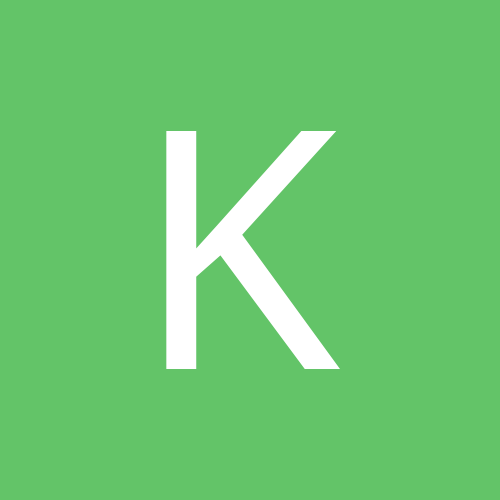 kingrap