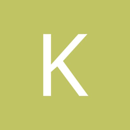 kinggamer