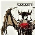 Kanashi