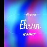 ehsanrt5