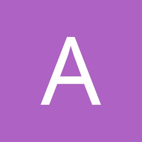 annurta
