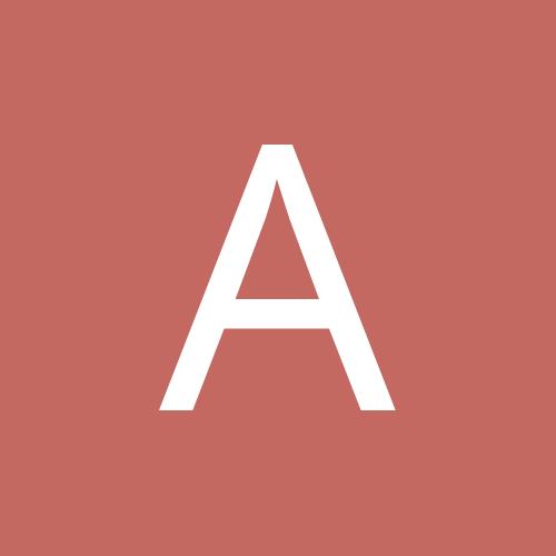 amirking041