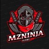 MZninja