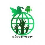 elecomco